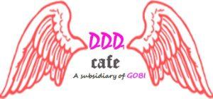 DDDcafe