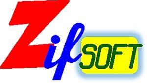 Logo_v1.0