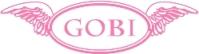 GOBI-Logo(S)