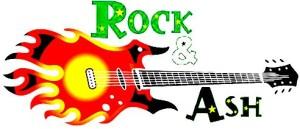 logo_Guitar_20150921